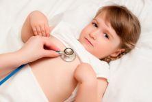 Jsou vaše děti často nemocné? Zkuste kolostrum