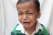 Jak vyzrát na školková onemocnění dětí