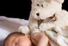 Syndrom náhlého úmrtí = nejhorší můra všech rodičů