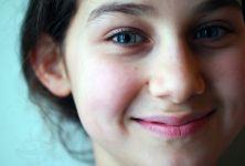 Dětská tupozrakost - odhalte ji ještě před nástupem dětí do školy!