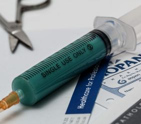 Odmítáte povinné očkování dětí? Novela zákona hrozí vysokými pokutami!